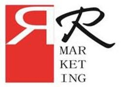 RR-Marketing