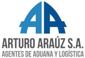 arauz01