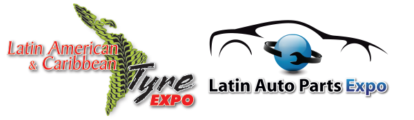 Home Latin Tyre And Auto Parts Expo