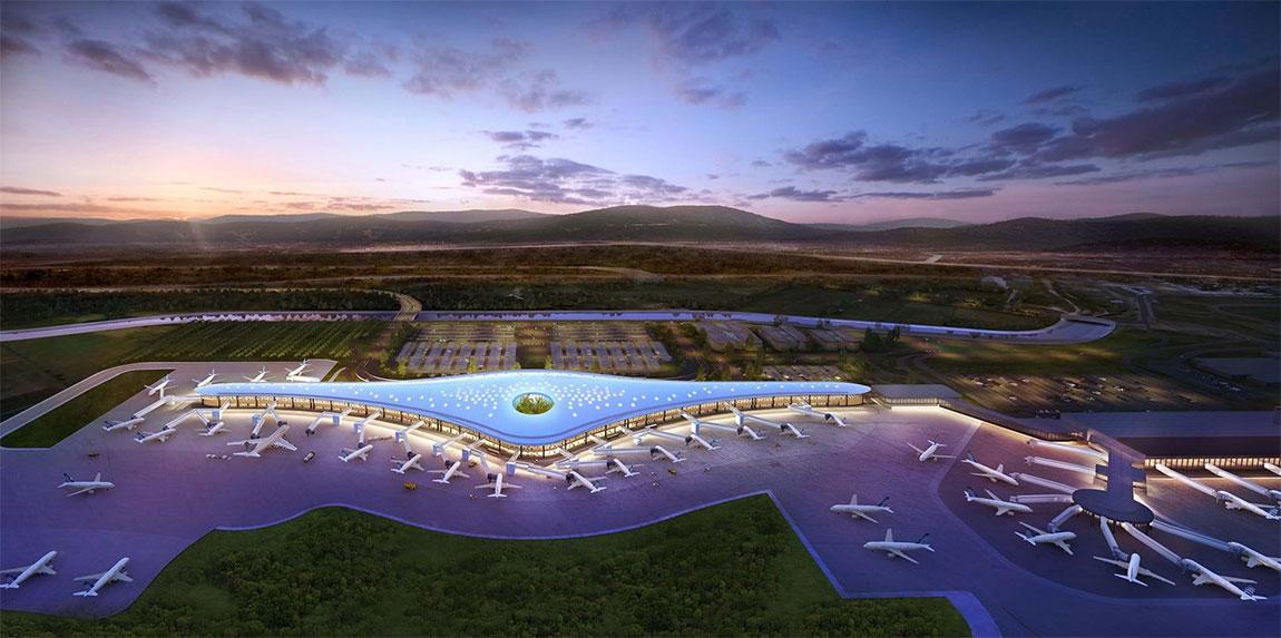 tocumen-international-airport