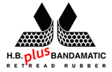 HB Plus