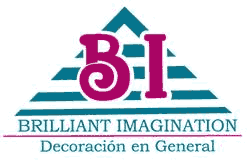 brilliant-imagination01