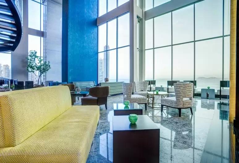 Hilton Panama2