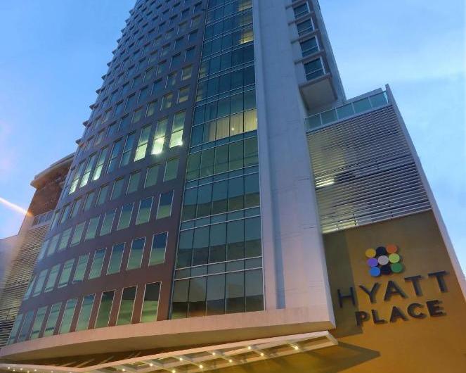 Hyatt-Place01