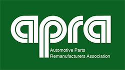logo_apra_green_s2