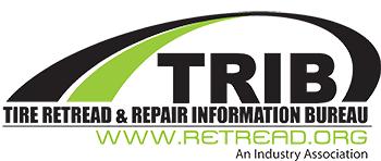 trib-logo-s