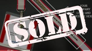 expolanyars01-sold